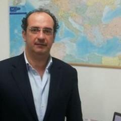 Antonello Paparella e i suoi candidati incontrano la città