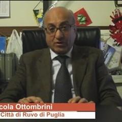 """Ottombrini:  """"Gemmato ha diffuso una tabella fuorviante """""""