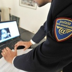 Pedopornografia e cyberbullismo: aumentano i reati