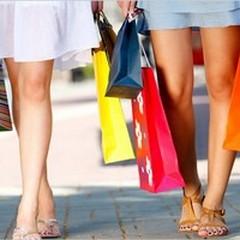 I saldi estivi in Puglia partiranno dal 1 agosto