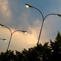 Ruvo di Puglia sarà più illuminata. C'è il bando per rifare l'impianto di tutta la città