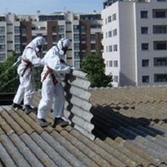 Bonifica da amianto, un bando aperto anche ai privati