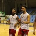 Prima vittoria casalinga per il Futsal Ruvo