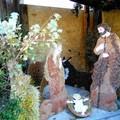Natale in piazzetta Turati – LE FOTO