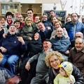 """""""Quarantana Insieme"""" tra tradizione e solidarietà –LE FOTO"""