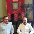 Massimo e Massimiliano, dopo 25 anni rendono legale la loro unione