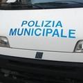 Usava impropriamente il pass invalidi, multa da 129 euro