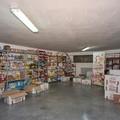 L'Emporio Solidale cerca scaffali per creare il Market Solidale