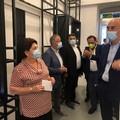 Miliardi di danni in Puglia per calamità, «Necessario rivedere il Fondo di Solidarietà Nazionale»