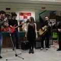 """""""Notte dei licei classici """", studenti ruvesi protagonisti all' """"Oriani """""""