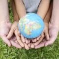 La città sostenibile: incontro su mobilità, forestazione, economia ed energia