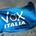 Parte della Puglia in zona arancione? Vox Italia non ci sta e invoca la Costituzione