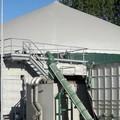 Impianto biogas tra Terlizzi e Ruvo: favorevoli gli agricoltori