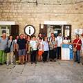Conclusi con successo gli eventi a sostegno del servizio di informazione degli Info-Point turistici