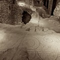 Talos Festival: con la Pro Loco visite guidate alla scoperta della città, tra storia, arte e leggende