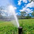 Riuso delle acque in agricoltura: finanziato il progetto per l'impianto di affinamento