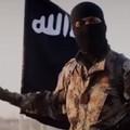 Un marocchino residente a Ruvo di Puglia sarebbe legato con simpatizzanti dell'Isis