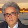 A Ruvo di Puglia la lectio magistralis del prof. Antonio Jurilli