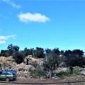 Ecoreati, controlli in Puglia: 32 aree demaniali adibite a discariche abusive