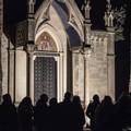 La memoria di pietra. Speciale visita guidata al cimitero monumentale