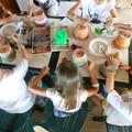 """""""Tradizioni d'argilla"""" un laboratorio per celebrare un'antica arte locale"""