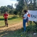 Giornate FAI di Primavera, i luoghi di Puglia da scoprire