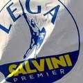 """""""Ripartiamo insieme """", Lega Salvini-Ruvo in piazza per i tesseramenti 2020"""