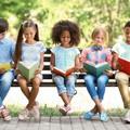Ruvo celebra la Giornata dei diritti dell'infanzia con progetti di lettura