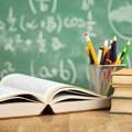 In Puglia l'anno scolastico riparte il 24 settembre
