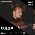 LINEA Festival, da oggi tre giorni di eventi digitali. A luglio Contaminazioni di musica live