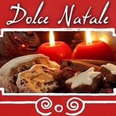 """""""Dolce Natale """", il concorso dedicato a torte e biscotti"""