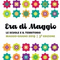 """""""Era di Maggio """" , oltre 50 appuntamenti per la terza edizione"""