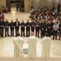"""Convegno pastorale diocesano """"A scuola di sinodalità"""""""