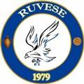 Nuovo logo per la nuova stagione sportiva della Ruvese