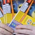 Lotteria Italia, venduto a Ruvo di Puglia uno dei biglietti vincitori