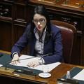 Maturità 2020, Azzolina: «Esami in presenza e colloqui di un'ora»
