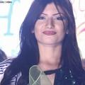Luisiana Capuano è Miss Fashion Show