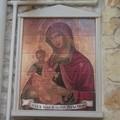 Oggi i festeggiamenti in onore della Madonna della Rigliosa