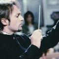 Rino Campanale dirigerà l'orchestra  per Papa Francesco