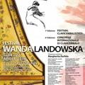"""""""Wanda Landowska"""": proseguono i concerti e si parte con il Concorso"""