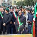 Pericolo xylella, il parere della senatrice di Barletta Assuntela Messina