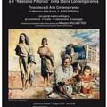 """Rocco Bucci e il """"Realismo Pittorico"""" nella Storia Contemporanea"""