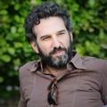 """Manlio Castagna presenta """"Petrademone - la terra del non ritorno"""""""