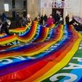 La Marcia della Pace diventa virtuale. A Ruvo di Puglia l'ultimo evento diocesano