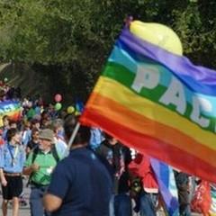 La diocesi si prepara a una storica Marcia per la Pace