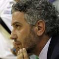 """A Massimiliano Bellarte la  """"panchina d'oro """" per lo scudetto con la Salinis?"""