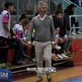 """Niente  """"panchina d'argento """" a Massimiliano Bellarte: il mago di Ruvo scartato dai colleghi"""