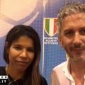 """Futsal Salinis campione, mister Bellarte annuncia il  """"sì """" con Nanà"""