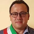 Giovanni Mazzone lascia Forza Italia: «Nessuna vera discussione dopo la batosta»