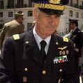 Scomparsa del Generale Mazzone:il cordoglio del sindaco
